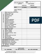 checklistveculos-101211075234-phpapp01