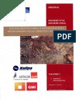 VOLUMEN NRO 7 COSTOS Y PRESUPUESTOS.pdf