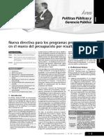 01. Enero AG 2017.pdf