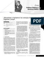 02. Febrero AG 2017.pdf