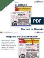 ManualdeUsuario_RegistrodeEstudiantes.pdf