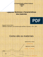 neiva-cabens-introducao.pdf