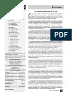 2da Quincena AE - Enero.pdf