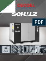 Compresores.schulz.C&E