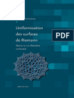 Saint-Gervais_Uniformisation.pdf