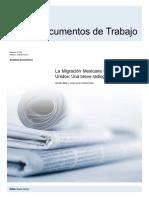emigracion_mexicana.pdf