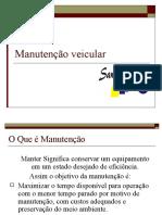 procedimentoparamanutenoveicular-140725141905-phpapp01