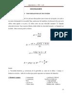 Lab 1 Opu115 Parte 2