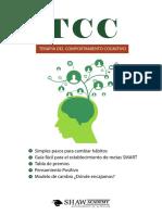 TCC-ES.pdf