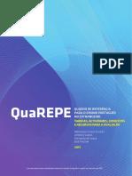 manual_quarepe_tarefas sugestoes de tarefas.pdf
