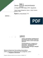 Bab1 GambaranUmumAkuntansi.doc