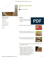 Resep Sop Bakso Ayam Sehat oleh Gustiyah Ayundari - Cookpad.pdf