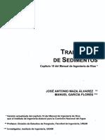 584-Transporte de sedimentos.pdf