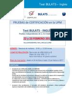 _2017FEBRERO_BULATS_Convocatoria