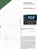 Liernur, Jorge_Descolonización y Cultura Arquitectónica en La Posguerra. El Caso de Alison y Peter Smithson (1945-1956)_2007
