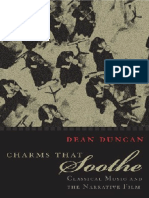 CONTENTS - Classical Music and the Narrative Film by Dean Duncan