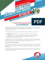 Descargables viaje.pdf