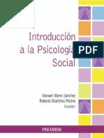 Introduccion_a_la_psicologia_social_-_Marin__Martinez.pdf