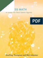 AR_Pre-license_Fearless_Math_eBook.pdf