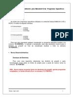 Procedimento para Manutenir_Criar Programas Específicos.pdf