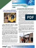boletim-cipa-especifico-18-03-14---nr-11_transporte-movimentacao-armazenagem-e-manuseio-de-materiais-a3.pdf