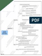 SISTEMAS JURIDICOS D. ROMANO PARTE 1.pdf