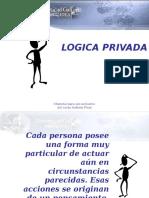 logica_privada