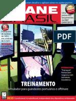 3959-CraneBrasil_23.pdf