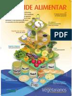 poster_piramide_revista.pdf