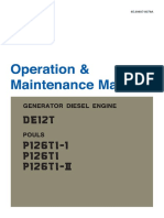 3. Manual Oper-Man do Motor P126TI-II.pdf