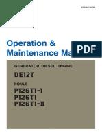 3. Manual Oper-Man do Motor P126TI-II.pdf