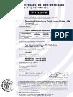 tecnotextil-certificado-ABNT-15883-2-cintas-texteis-amarracao-de-cargas.pdf
