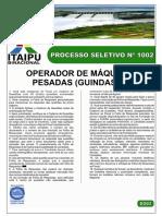 Caderno_de_Questoes_Operador_de_Maquinas_Pesadas_Guindaste.pdf