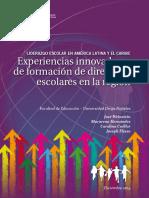 306967859-Formacion-de-directivos-escolares.pdf