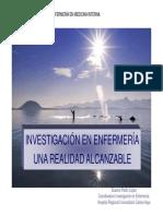 investigacion en enfermeria.pdf