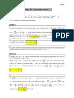 Corr_cours_5.pdf