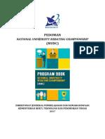 Pedoman-NUDC-2017.pdf