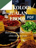 Ebook-Psikologi-Jualan.pdf