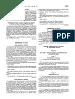 Regulamento404-2015_Propinas