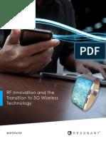 5G Vision Wp Final-erf