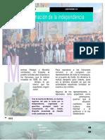 mvn_lecc12.pdf
