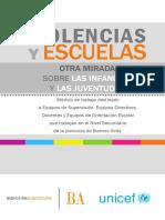 Módulo Unicef (1)
