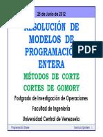 Modelo corte.pdf