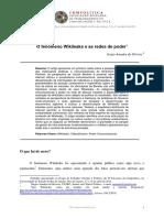 Sergio-Amadeu.pdf