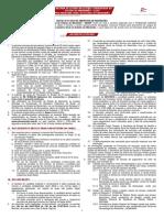 Edital - PGE.MA.pdf