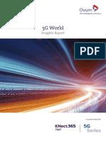 5g World Insights Report.original