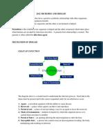 2012 Microbes & Disease