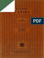 Uvod u Etiku M.pdf