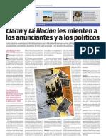 papel prensa 1