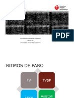 RITMOS_PARO .pptx